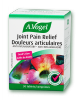A.Vogel Joint Pain Relief