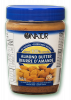 Natur® Almond Butter