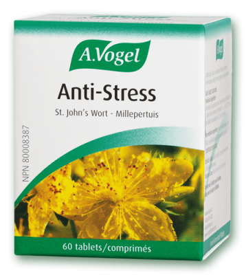 A.Vogel Anti-Stress