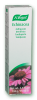 A.Vogel Echinacea Toothpaste