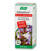 A.Vogel Echinaforce® Sore Throat Spray