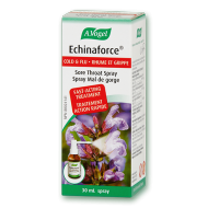 A.Vogel Echinaforce Spray mal de gorge