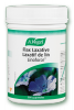 A.Vogel Flax Laxative