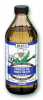 Natur® Linseed (Flaxseed) Oil