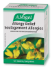 A.Vogel Allergy Relief Tabs