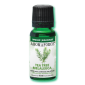 Aromaforce®Tea tree