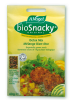 bioSnacky® Detox Mix with lentil Sprouts