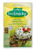 bioSnacky® Fitness Mix with wheat seeds