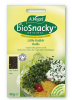bioSnacky® Little Radish Sprouts