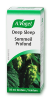 A.Vogel Deep Sleep herbal sleep aid