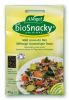 bioSnacky® Mild Aromatic Mix