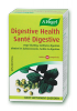A.Vogel Digestive Health Bloating and Flatulence