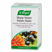 A.Vogel Sharp Vision