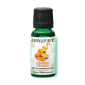 Aromaforce® Orange (Citrus sinensis)