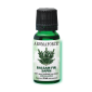 Aromaforce® Balsam Fir (Abies balsamea)