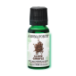 Aromaforce® Clove
