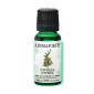 Aromaforce® Cypress