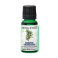 Aromaforce® Genévrier (Juniperus communis)