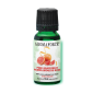 Aromaforce® Pink Grapefruit
