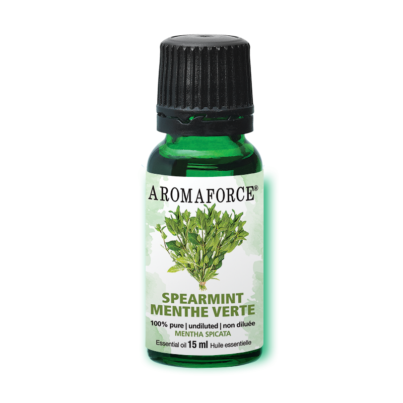 Aromaforce® Spearmint