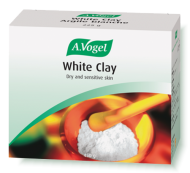 A.Vogel White Clay