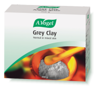 A.Vogel Gray Clay