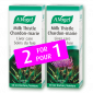 A.Vogel Milk Thistle duo