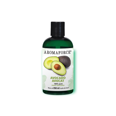 Aromaforce® Avocado Oil
