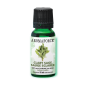 Aromaforce® Clary Sage