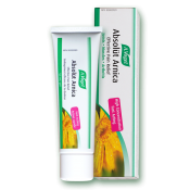 A.Vogel Absolüt Arnica Gel