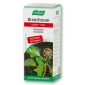 A.Vogel Bronchosan® herbal cough expectorant