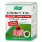 A.Vogel Echinaforce® Extra Echinacea Tablets