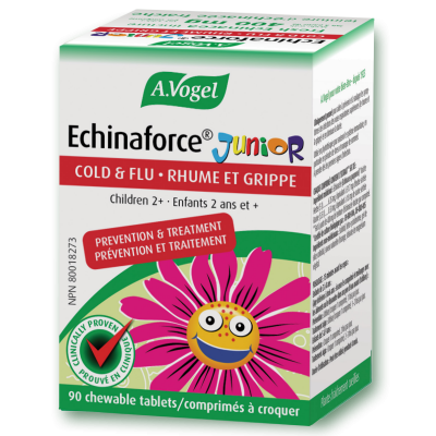 A.Vogel Echinaforce® Junior