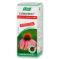 A.Vogel Echinaforce®