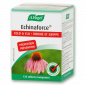 A.Vogel Echinaforce® Tabs