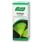 A.Vogel Ginkgoforce Fresh Ginkgo biloba extract