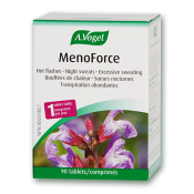 A.Vogel MenoForce Hot Flashes - Night Sweats