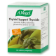 A.Vogel Thyroid support Iodine deficiency