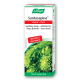 A.Vogel Santasapina® - Soothing Cough Syrup