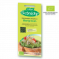 bioSnacky® Mung Bean Sprouts