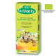 bioSnacky® ensemble de base