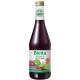 Biotta® Beetroot Juice