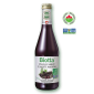 Biotta® Organic Purple Carrot Juice