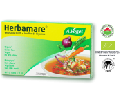Herbamare® vegetable broth