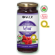 Natur® Le Fruit Organic Spread 4 fruits