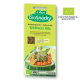 bioSnacky Wellness Mix