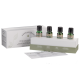 Aromaforce gift set with bottles