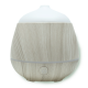 Ultrasonic Diffuser for Essential Oils - small