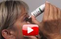 How to use A.Vogel Eye Drops