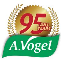 95th Anniversary-logo